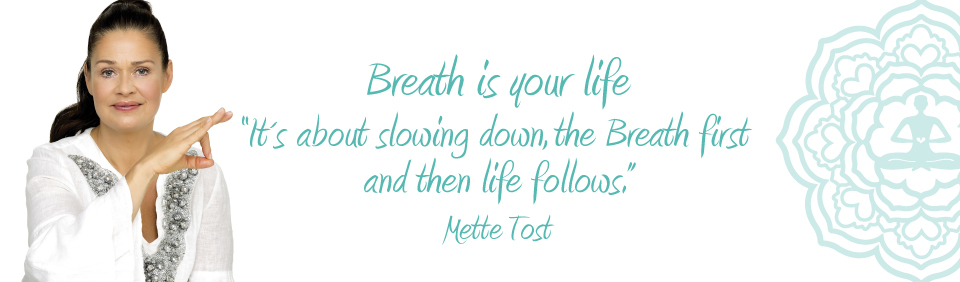 Mette_Tost_Breath_Mudra