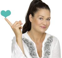 Mette_Tost_Yoga_Heart_
