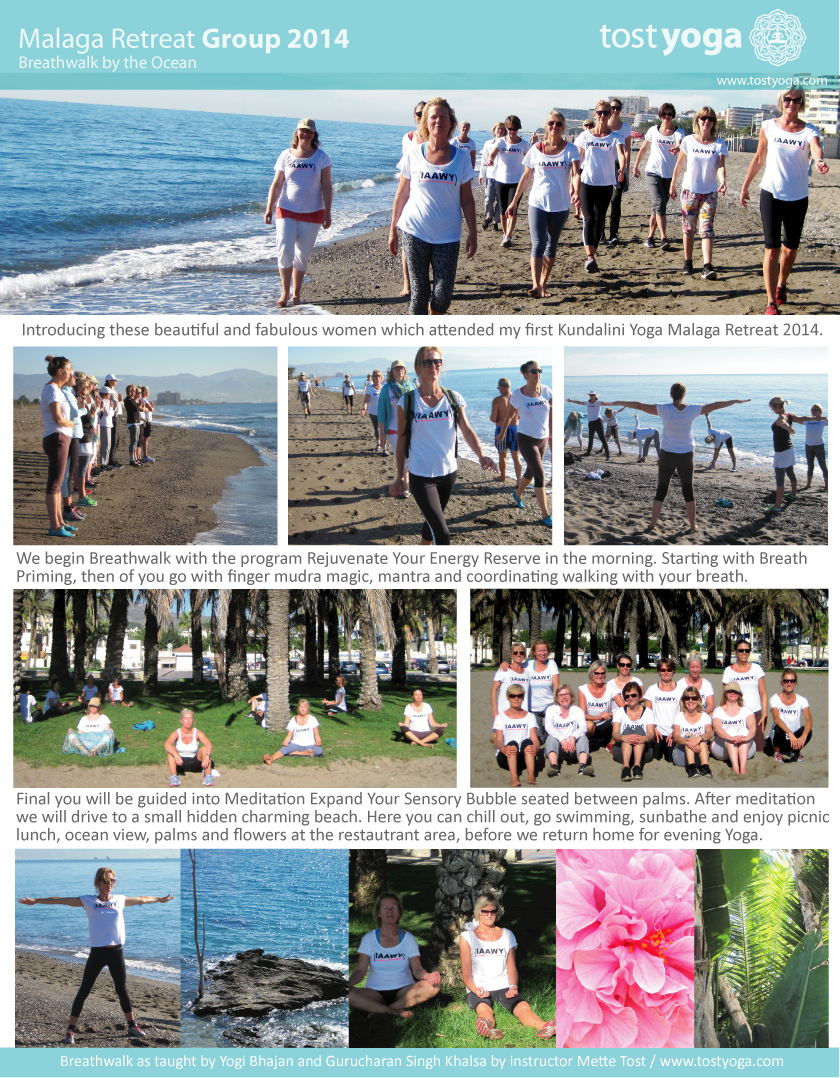 Breathwalk_Malaga_Retreat_2014_tostyoga