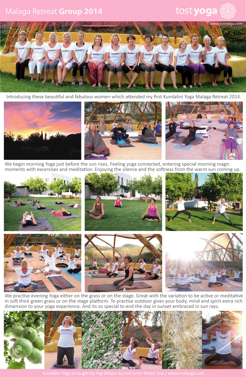 Kundalini_Yoga_Malaga_Retreat_2014_tostyoga