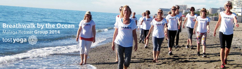 Top_Breathwalk_Malaga_Retreat_mette_tost
