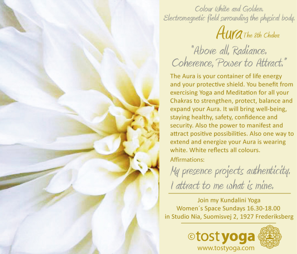 Aura_Chakra_Bloom_Mette_Tost_Kundalini_Yoga