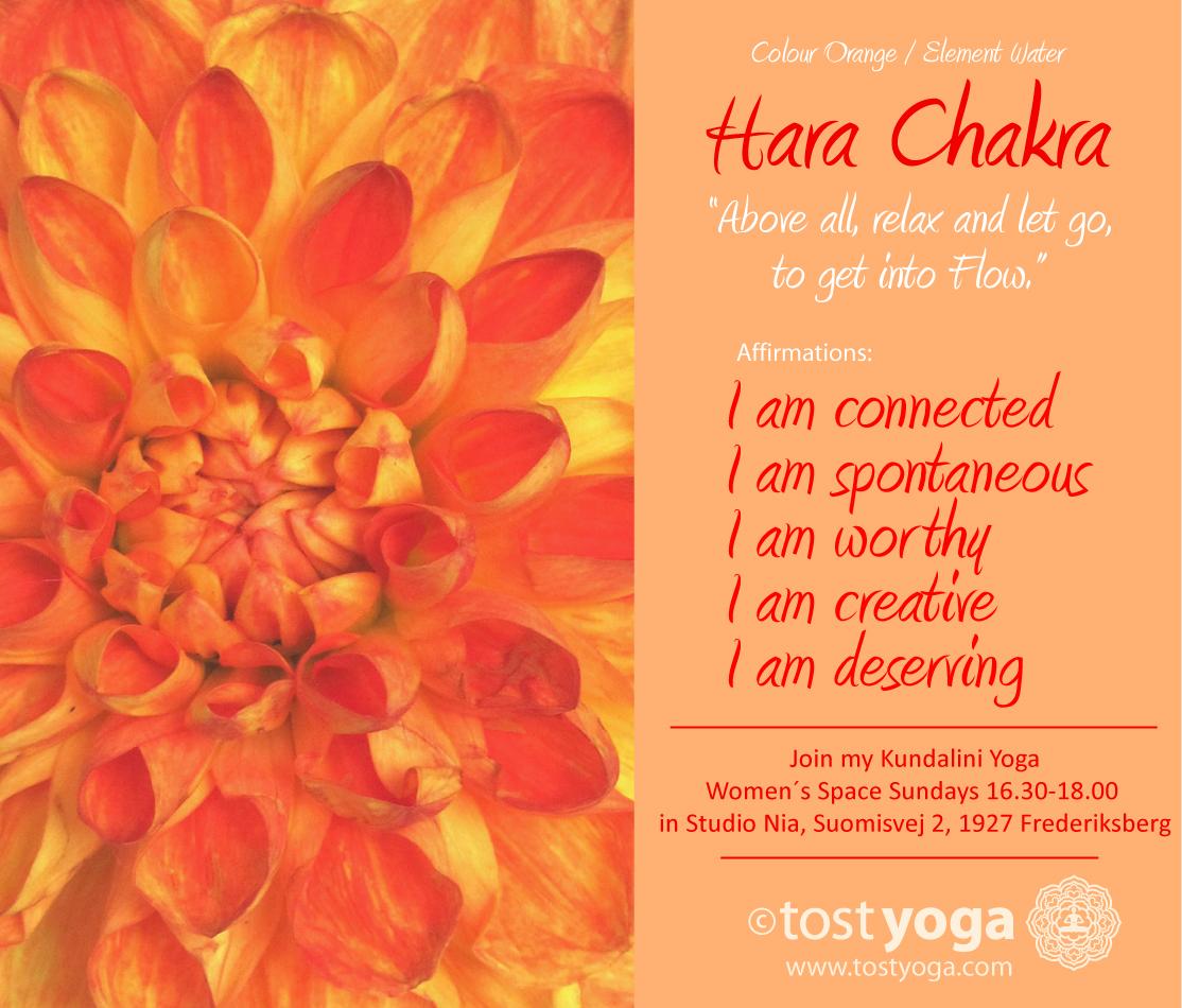 Hara_Chakra_Bloom_Mette_Tost_Kundalini_Yoga