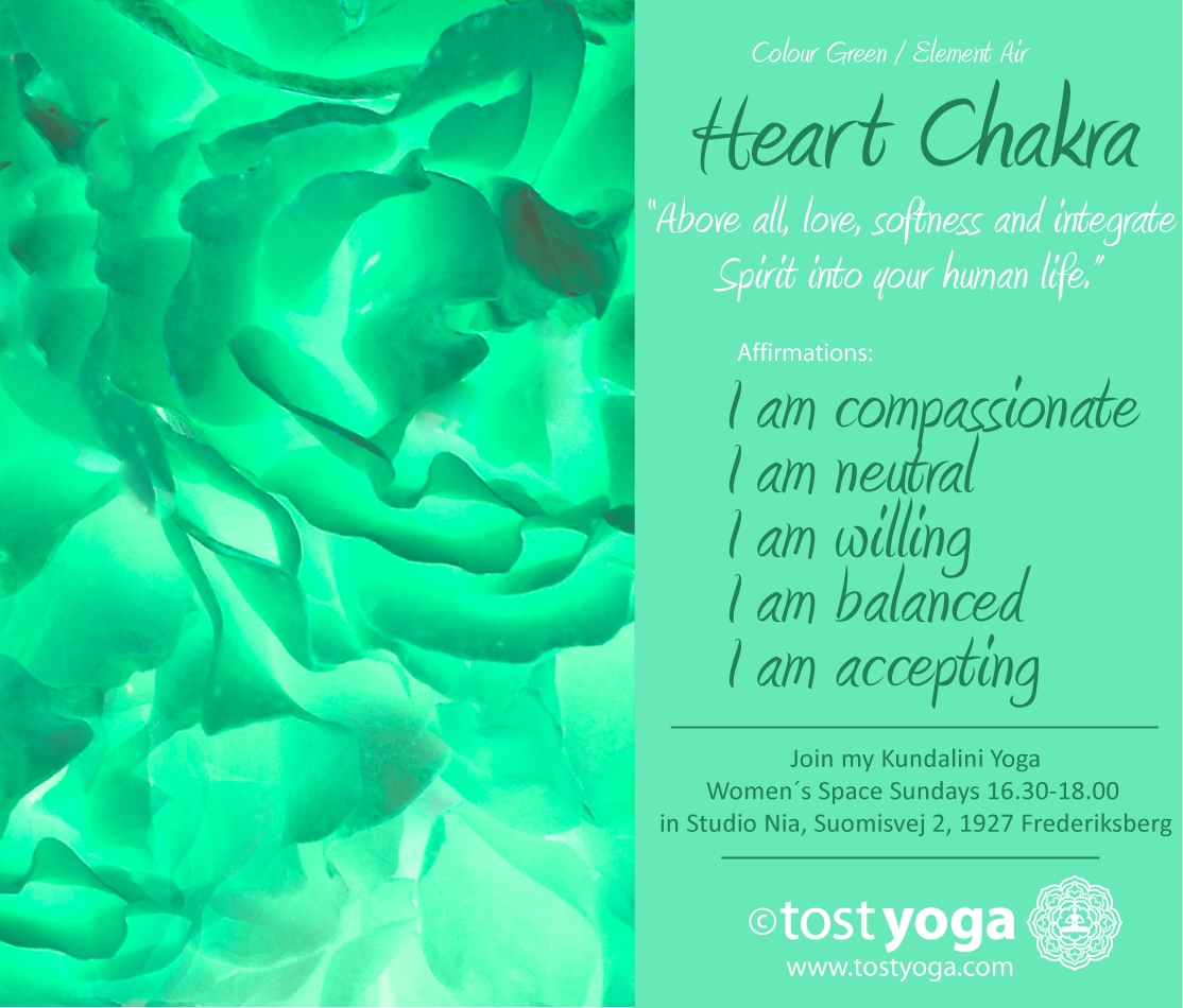 Heart_Chakra_Bloom_Mette_Tost_Kundalini_Yoga