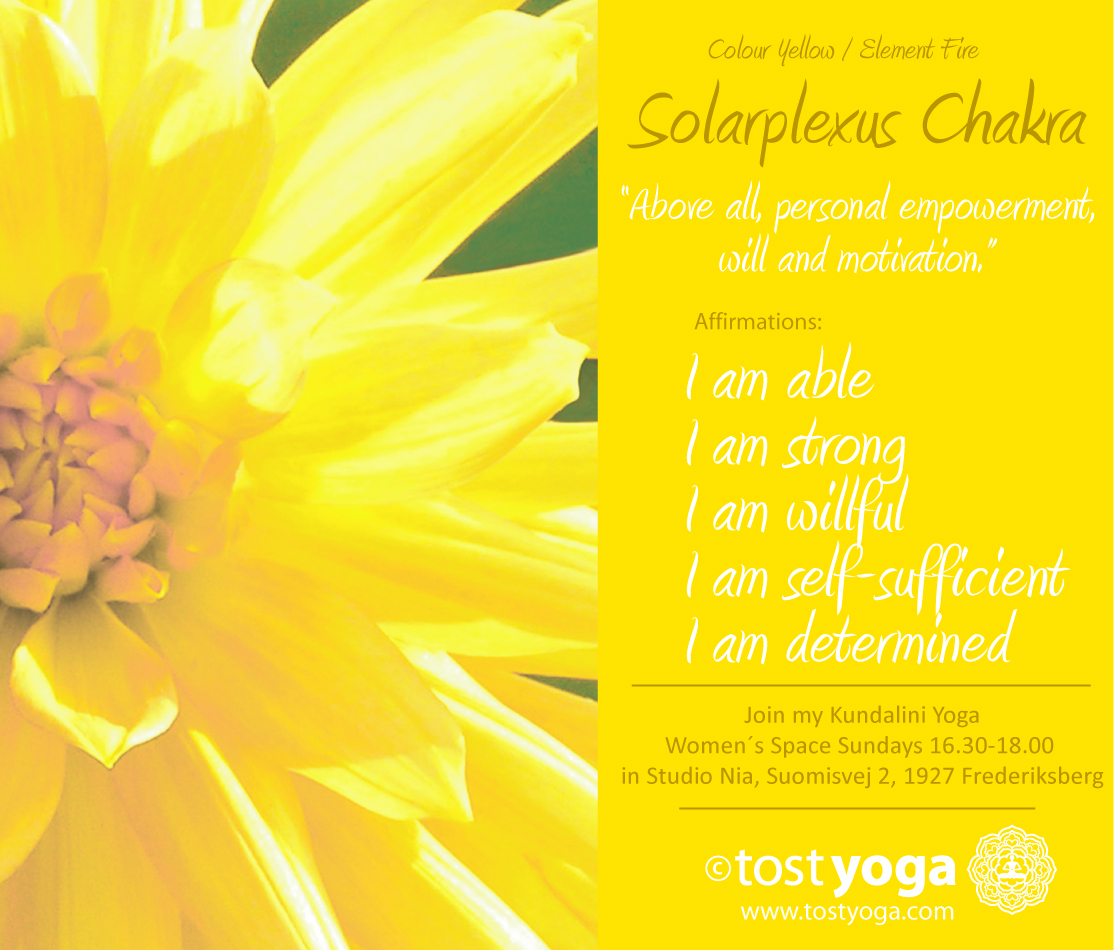 Solarplexus_Chakra_Bloom_Mette_Tost_Kundalini_Yoga