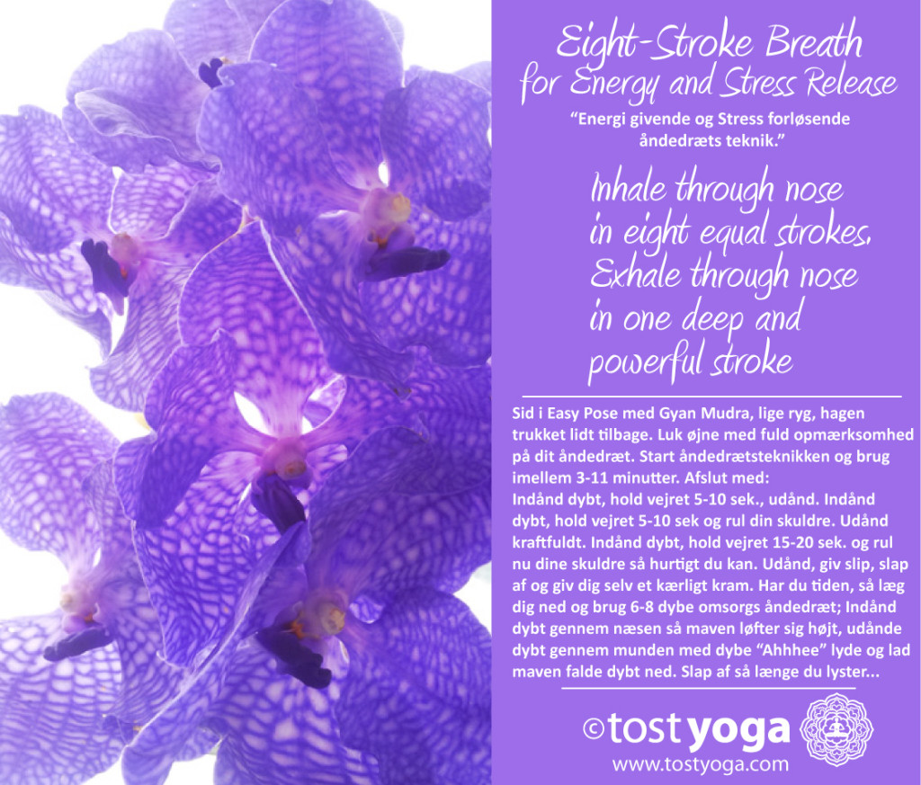 Energi_AntiStress_meditation_Kundalini_Yoga_Mette_Tost_Yoga