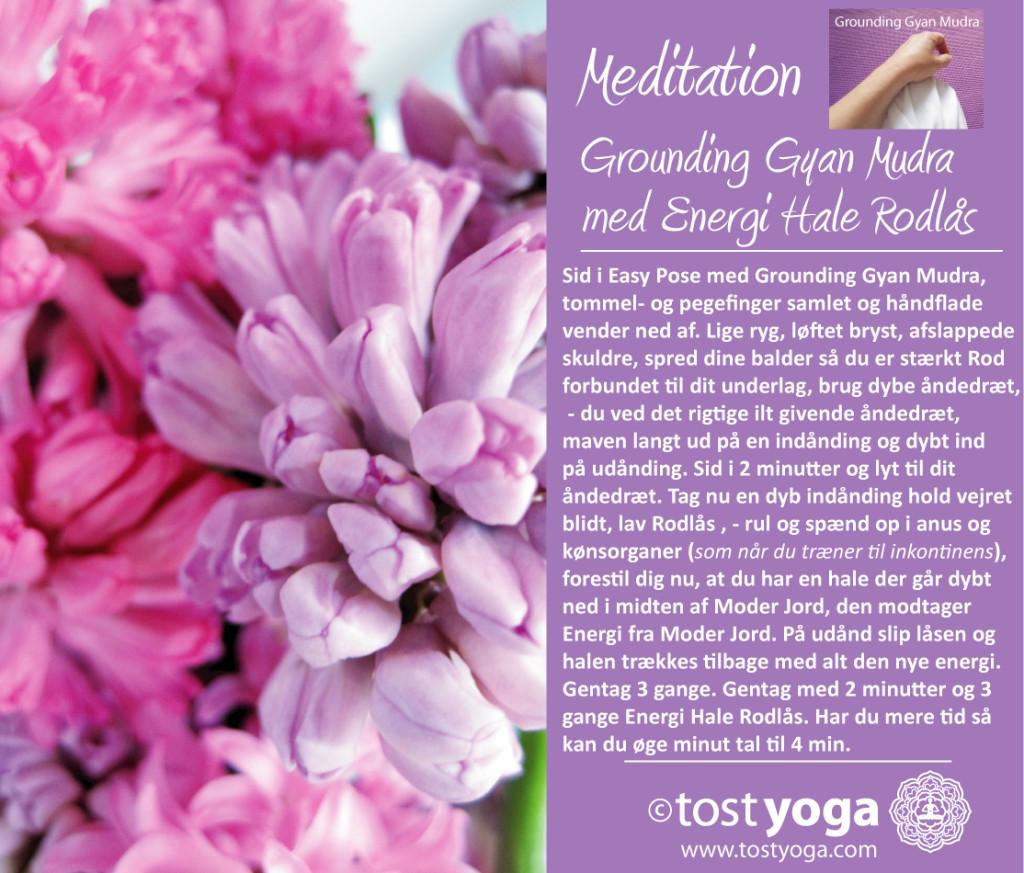 Grounding_GyanMudra_Meditation_Kundalini_Yoga_Mette_Tost_Yoga
