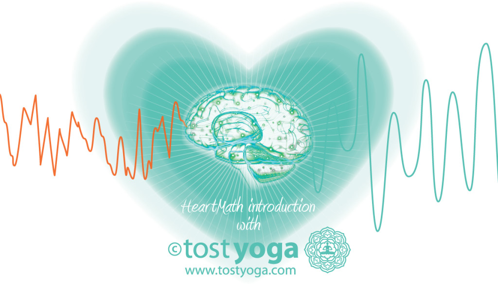 HeartMath_meditation_introduction_with_TOST_YOGA_2015