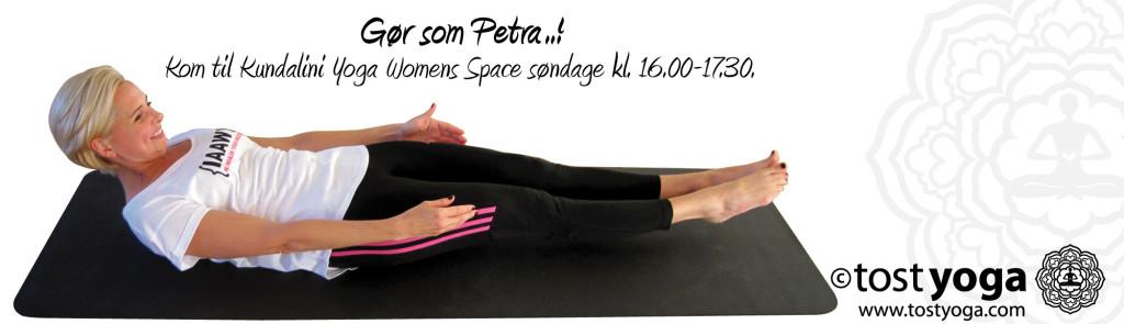 Petra_promotion_classes2