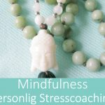 Mette_Tost_Mindfulness_Stresscoaching