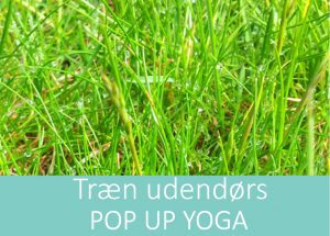 Mette_Tost_POP_UP_YOGA
