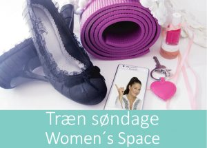 Mette_Tost_WomensSpace_Kundalini_Yoga