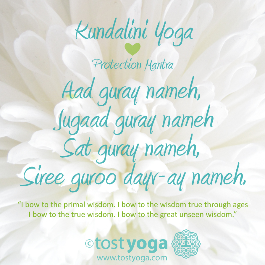 Aad_Guray_protection_TOST_YOGA
