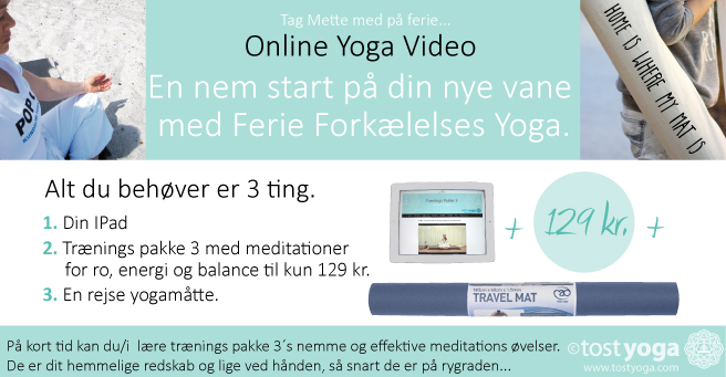 Online_video_yoga_ferie_