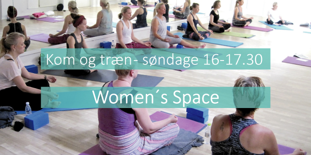 Kundalini Yoga klasser