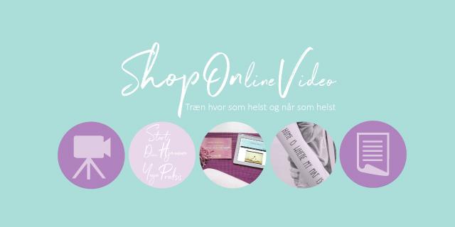 online_video_2019